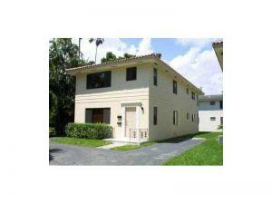 605 Bird Rd. Coral Gables, Florida - Hometaurus