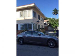 29 SW 9th Ave. Miami, Florida - Hometaurus