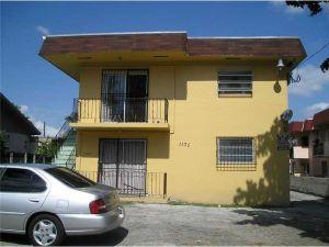 1135 NW 6th St. Miami, Florida - Hometaurus