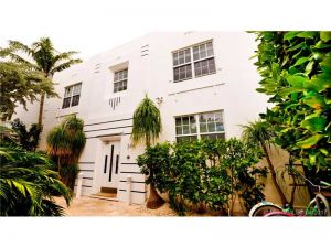344 Euclid Ave. Miami Beach, Florida - Hometaurus