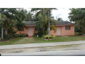 1204 NW 12th Street Cir. Homestead, Florida - Hometaurus