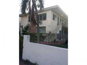 944 Jefferson Ave. Miami Beach, Florida - Hometaurus