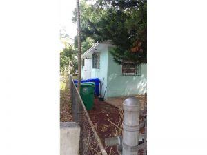 4745 N Miami Ave. Miami, Florida - Hometaurus