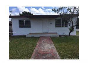 9392 SW 36th St. Miami, Florida - Hometaurus