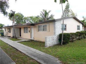 146567 NE 118th Ter. Miami, Florida - Hometaurus