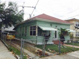 527 NW 13th Ave. Miami, Florida - Hometaurus