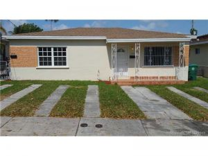 1010 NW 23rd Ave. Miami, Florida - Hometaurus