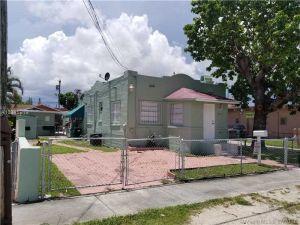 824 SW 43rd Ave. Miami, Florida