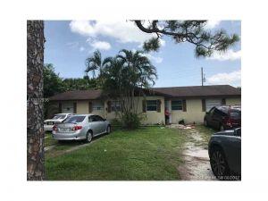 3132 SE Clayton St. Stuart, Florida - Hometaurus