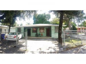 4745 N Miami Ave. Miami, Florida - Hometaurus