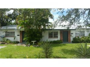 709711 SW 14th Ct. Fort Lauderdale, Florida - Hometaurus