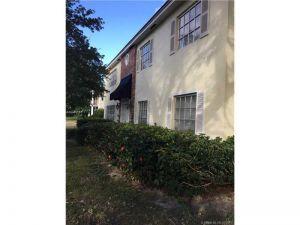 494145 Ponce De Leon Blvd. Coral Gables, Florida - Hometaurus
