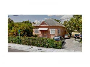 404 NW 10th Ave. Miami, Florida - Hometaurus