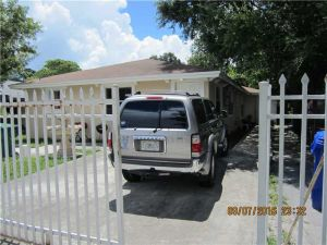 178 NW 58th St. Miami, Florida - Hometaurus