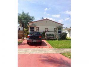 1738 Adams St. Hollywood, Florida - Hometaurus