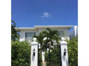 3921 N Meridian Ave. Miami Beach, Florida - Hometaurus
