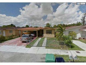7345 SW 23rd St. Miami, Florida - Hometaurus