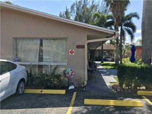 234236 SW Sw 4th  St. Dania Beach, Florida - Hometaurus