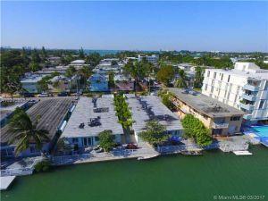 8227 Crespi Blvd. Miami Beach, Florida - Hometaurus