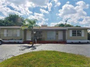 2130 NE 56th St. Fort Lauderdale, Florida - Hometaurus