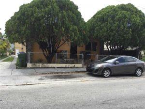1036 SW 2nd St. Miami, Florida - Hometaurus