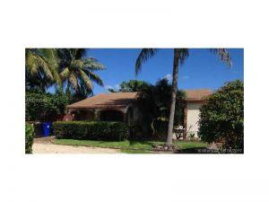 1344 NW 1st Ave. Fort Lauderdale, Florida - Hometaurus