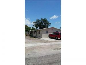 645 NW 64th St. Miami, Florida - Hometaurus