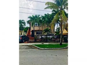 929 SW 11th Ave. Miami, Florida - Hometaurus