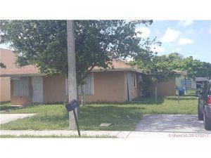 1925 NW 75th St. Miami, Florida - Hometaurus