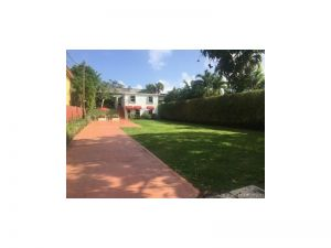 3437 SW 1st Ave. Miami, Florida - Hometaurus