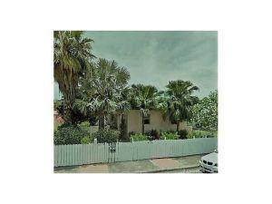 828 86th St. Miami Beach, Florida - Hometaurus