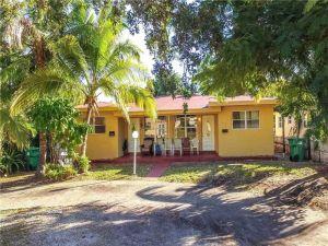 1458 NE 118th Ter. Miami, Florida - Hometaurus