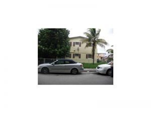 69 NW 35th St. Miami, Florida - Hometaurus