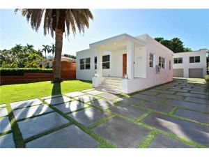 234 SW 19th Rd. Miami, Florida - Hometaurus