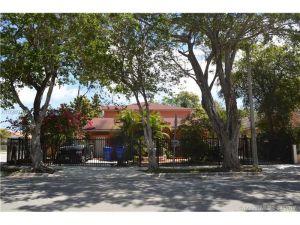 1001 SW 13th Ave. Miami, Florida - Hometaurus