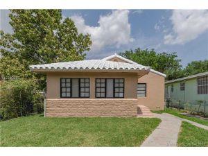 2959 NW 56th St. Miami, Florida - Hometaurus