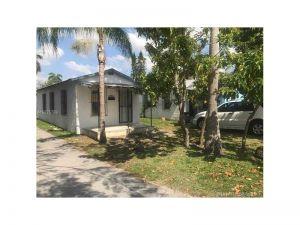 616 SW 8th Ave. Homestead, Florida - Hometaurus