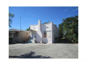 419 S E St. Lakeworth, Florida - Hometaurus