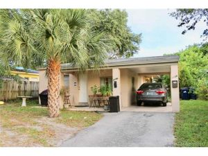 2158 NE 168th St. North Miami Beach, Florida - Hometaurus