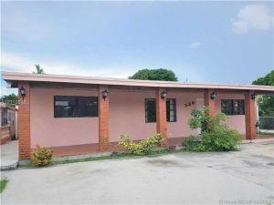 326 W 12th St. Hialeah, Florida - Hometaurus