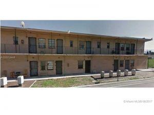 1601 NW 62nd St. Miami, Florida - Hometaurus