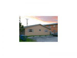 3661 NE 1st Ter. Oakland Park, Florida - Hometaurus