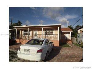 481 NW 53 Av. Miami, Florida - Hometaurus
