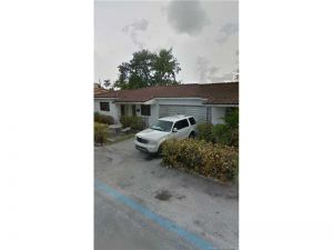 10790 NE 2nd Pl. Miami, Florida - Hometaurus