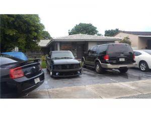 141 NW 26th Ave. Miami, Florida - Hometaurus