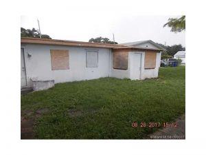 714 N 56 Ave. Hollywood, Florida - Hometaurus