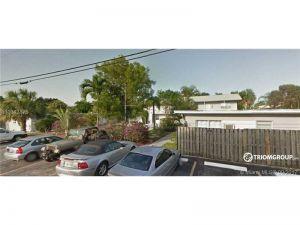 1020 N Victoria Park Road. Fort Lauderdale, Florida - Hometaurus
