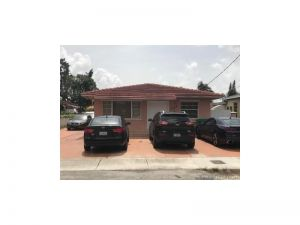 2234 SW 15th St. Miami, Florida - Hometaurus