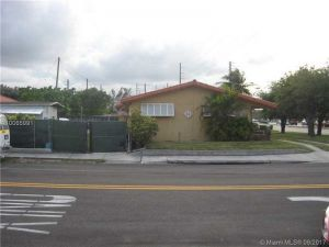 7500 W Flagler St. Miami, Florida - Hometaurus