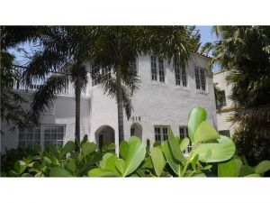 912 Euclid Ave. Miami Beach, Florida - Hometaurus